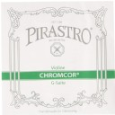 Pirastro Chromcor Set
