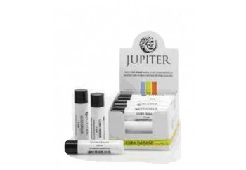Jupiter JCM-CG1 Crok Grease - Mantar Kremi