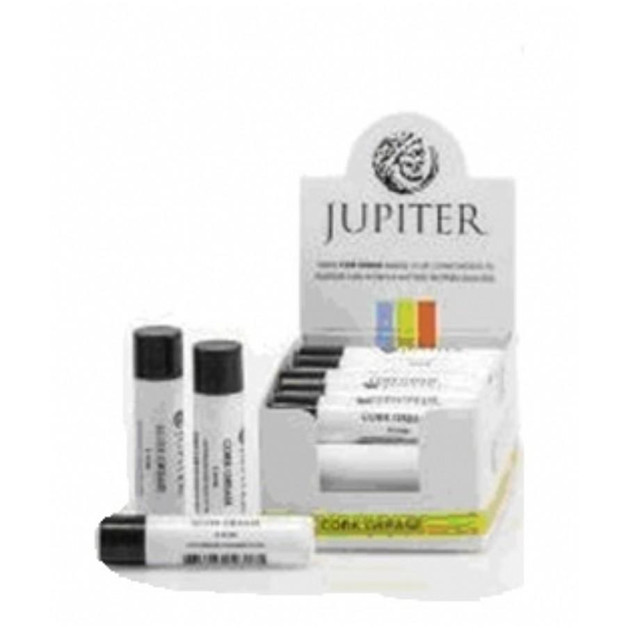 Jupiter JCM-CG1 Crok Grease