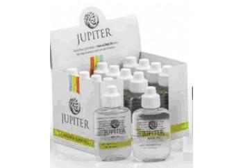 Jupiter JCM-VO1 Valve Oil