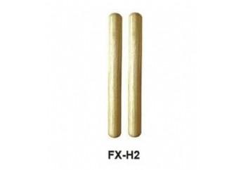 Cox FX-H2 - Clave