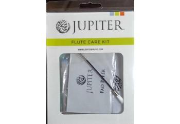 Jupiter JCM-FLK1 - Yan Flüt Bakım Seti