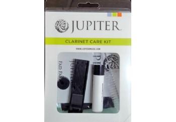 Jupiter JCM-CLK1 - Klarnet Bakım Seti