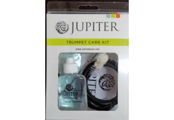 Jupiter JCM-TRK1