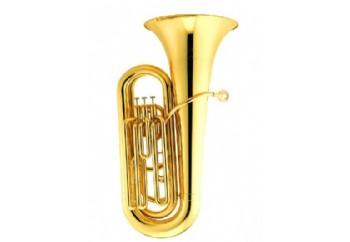 Jupiter JCB-378L - 3/4 Tuba