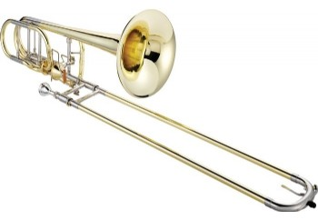 Jupiter XO JSL1240L - Bas Trombon