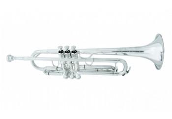 Jupiter XO JTR-1600IL - Trompet