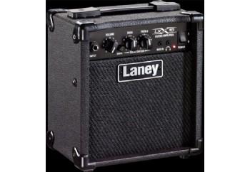 Laney LX10 - Elektro Gitar Amfisi