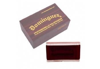 Dominguez DVR30 BWN - Kahverengi - Reçine