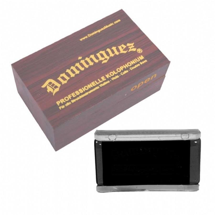 Dominguez DVR30