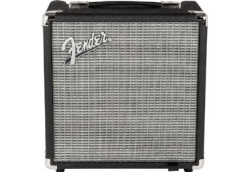 Fender Rumble 15, Combo (V3)