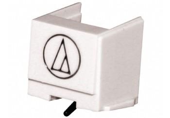 Audio-Technica ATN3600L