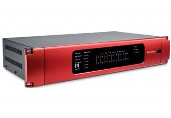 Focusrite RedNet 5 HD - Modüler Ethernet Audio Arayüzü