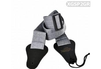 Extreme XGSP2 Gri - Gitar Askısı