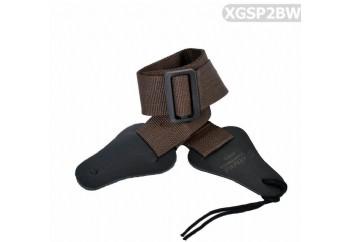 Extreme XGSP2 Kahverengi