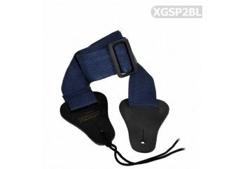Extreme XGSP2 Mavi - Gitar Askısı