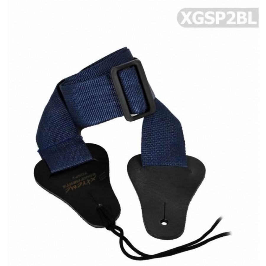 Extreme XGSP2