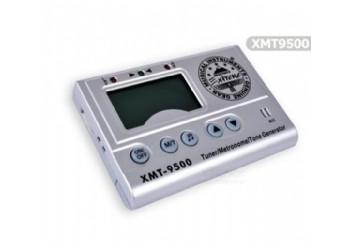 Extreme  XMT9500 - Akort Aleti & Metronom
