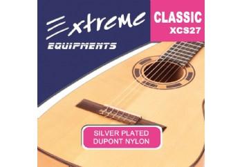 Extreme XCS27 Takım Tel