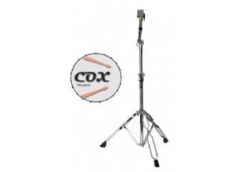 Cox BOSC001 - Bongo Sehpası