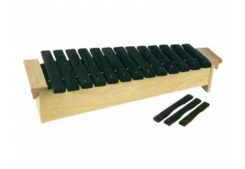 Cox FLT-5000SX - Soprano Ksilofon