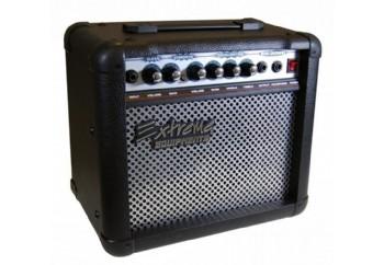 Extreme EX30WD - Elektro Gitar Amfisi
