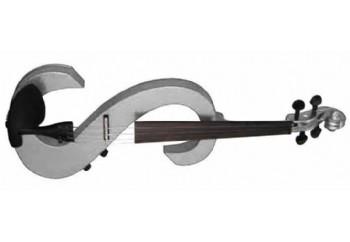 Extreme XVE44 Silver - Elektro Keman