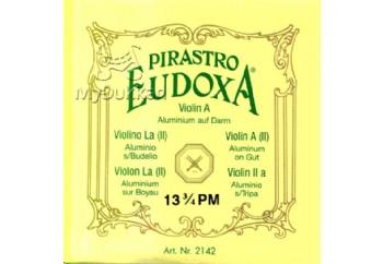 Pirastro Eudoxa Violine A (La) Tek Tel