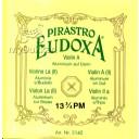 Pirastro Eudoxa Violine
