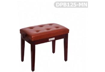 Dominguez DPB125 MN - Maun - Piyano Taburesi