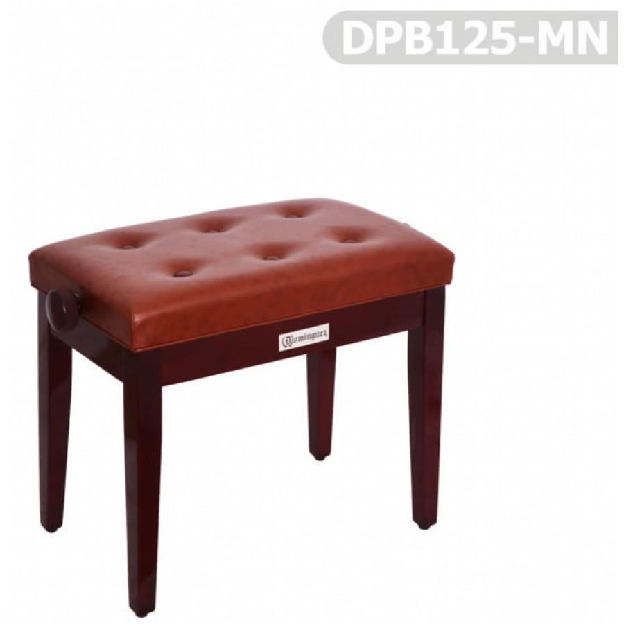 Dominguez DPB125