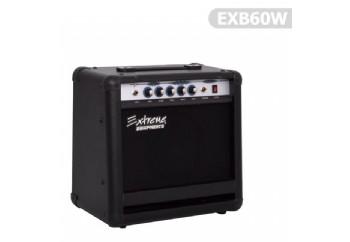 Extreme EXB60W - Elektro Gitar Amfisi