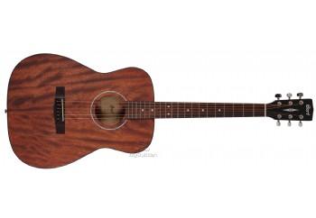 Cort AF510M OPW (Kılıf Dahil) - Akustik Gitar