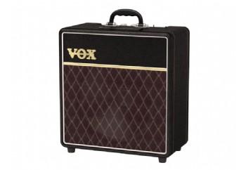 Vox AC4C1-12 - Elektro Gitar Amfisi