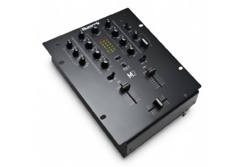 Numark M2 - 2-Channel Scratch Mixer