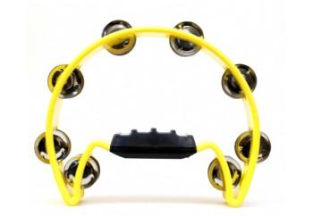 Jinbao JB900 Sarı - Tamburin
