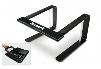 Numark Laptop Stand Pro - Laptop Sehpası