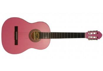 Stagg C440 M PK - Klasik Gitar