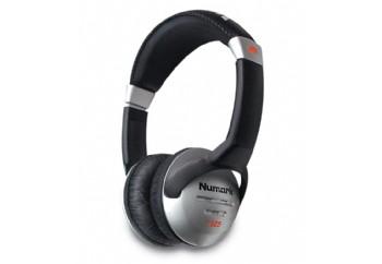 Numark HF-125 - DJ Kulaklık