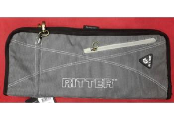 Ritter RDS7-S00 SGL - Baget Çantası