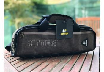 Ritter RBS7D-FC BDT - Yan Flüt Kılıfı