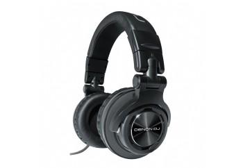 Denon DJ HP1100 Professional DJ Headphones - DJ Kulaklık