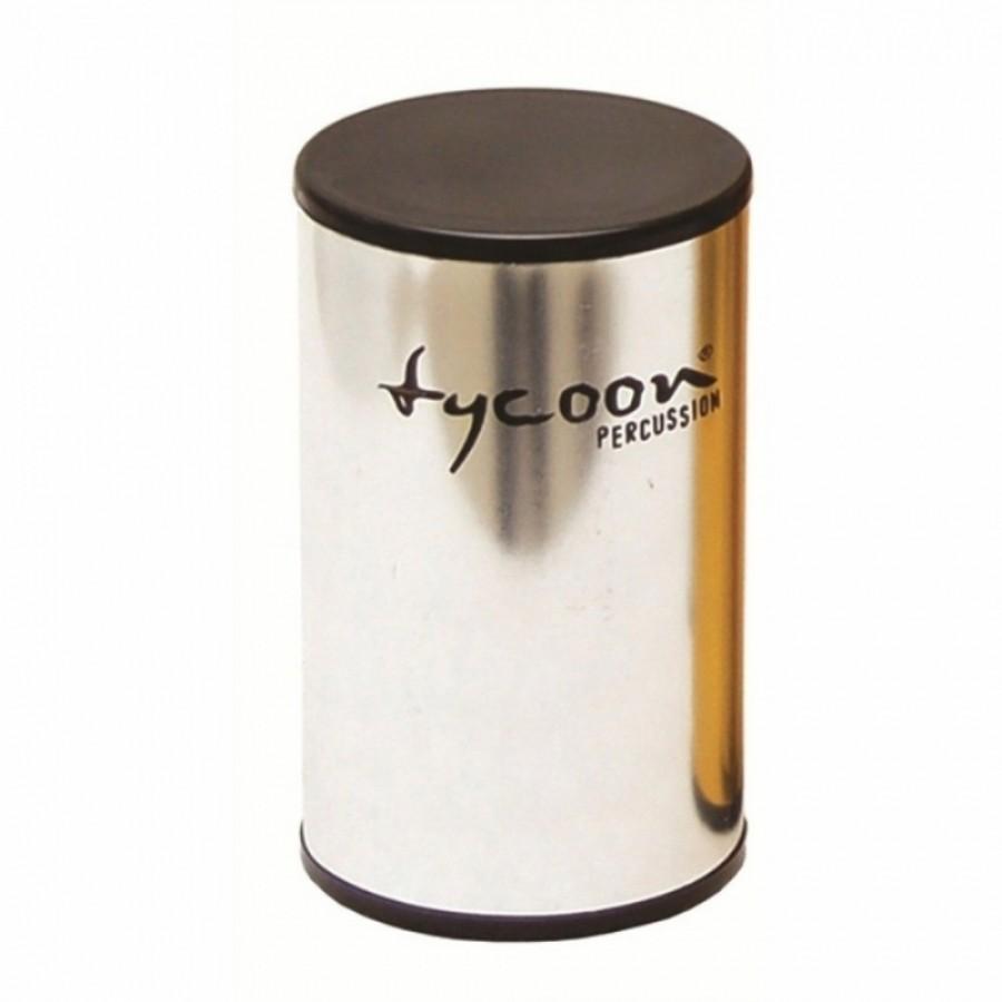 Tycoon TAS-C5