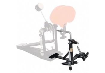 Tycoon TPPM Pedal Percussion Mount - Pedal Perküsyon Tutacağı