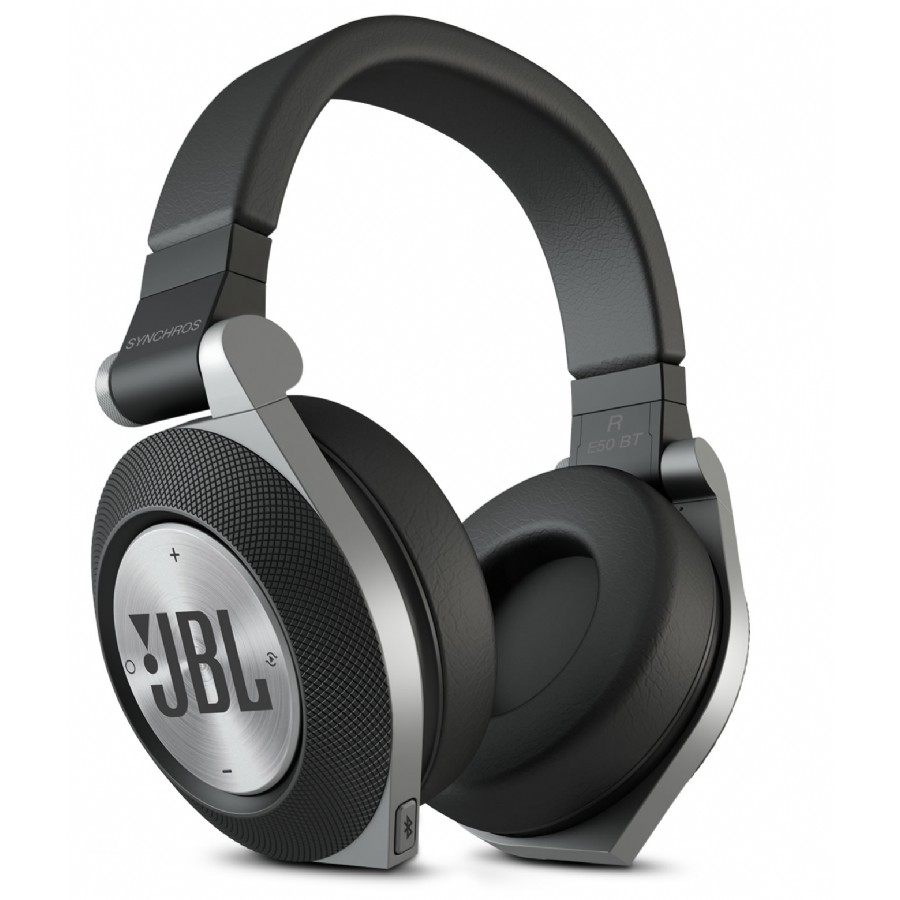 jbl e50bt synchros bluetooth over ear beyaz bluetooth. Black Bedroom Furniture Sets. Home Design Ideas