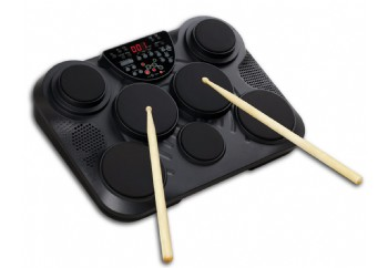 Medeli DD315 - Elektronik Davul
