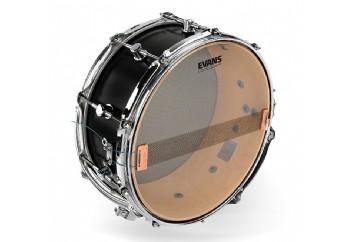 Evans Hazy 300 Snare Side 8 inch - Trampet Alt Derisi