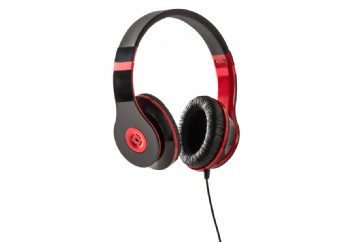 Proel HFC60 Lightweight Headphones - Kulaklık