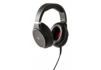 Proel HFI57 Hevolution Pro Monitor Headphone