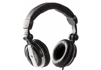 Proel HFJ600 Hi-Jay Pro DJ Headphone - DJ Kulaklık